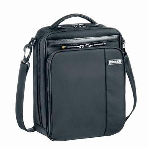 エースジーン (ACEGENE) shoulder bag フレックスライト アクトFLEX LITE ACT(ac48162)|bag-luggage-fujiya