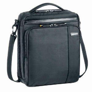 エースジーン (ACEGENE) shoulder bag フレックスライト アクトFLEX LITE ACT(ac48163)|bag-luggage-fujiya