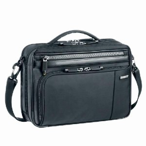 エースジーン (ACEGENE) shoulder bag フレックスライト アクトFLEX LITE ACT(ac48164)|bag-luggage-fujiya