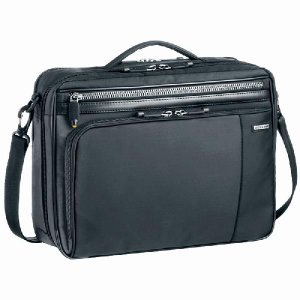 エースジーン (ACEGENE) shoulder bag フレックスライト アクトFLEX LITE ACT(ac48165)|bag-luggage-fujiya