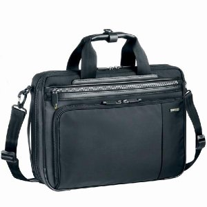 エースジーン (ACEGENE) business bag フレックスライト アクトFLEX LITE ACT(ac48168)|bag-luggage-fujiya