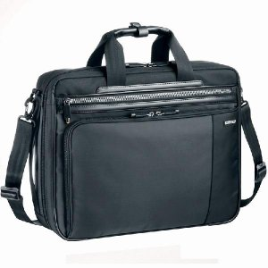 エースジーン (ACEGENE) shoulder bag フレックスライト アクトFLEX LITE ACT(ac48169)|bag-luggage-fujiya