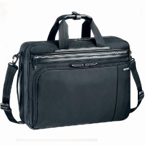 エースジーン (ACEGENE) 3WAY business bag フレックスライト アクトFLEX LITE ACT(ac48170)|bag-luggage-fujiya