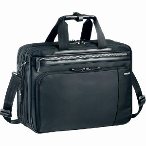 エースジーン (ACEGENE) business bag フレックスライト アクトFLEX LITE ACT(ac48171)|bag-luggage-fujiya