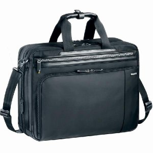 エースジーン (ACEGENE) business bag フレックスライト アクトFLEX LITE ACT(ac48172)|bag-luggage-fujiya