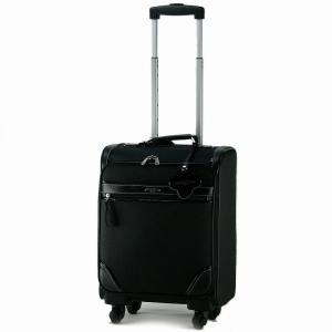 マリ クレール(marie claire)アイコニック TRブラック bag-luggage-fujiya