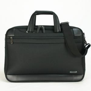 エース ワールドトラベラー(ACE World Traveler )プロビデンス ビジネスバッグ 01ブラック