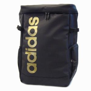 アディダス(adidas)ザイデン スクエアリュック13ゴールド bag-luggage-fujiya