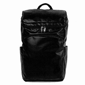 インヴィクタ(invicta)L マッキ デイパック01ブラック bag-luggage-fujiya
