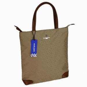 マリ クレール(marie claire)リュネット トートバッグ(A4対応) 05ベージュ bag-luggage-fujiya