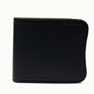 ラゲッジ アオキ(Luggage AOKI)(ラ・ガレリア) la GALLERIA Classico(クラシコ)折財布 56チョコ|bag-luggage-fujiya