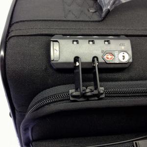 吉田カバン ポーター(PORTER)PORTER HYBRID TROLLEY BAG(S) 10ブラック|bag-luggage-fujiya|02