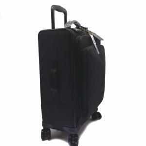 吉田カバン ポーター(PORTER)PORTER HYBRID TROLLEY BAG(S) 10ブラック|bag-luggage-fujiya|03