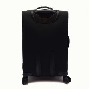 吉田カバン ポーター(PORTER)PORTER HYBRID TROLLEY BAG(S) 10ブラック|bag-luggage-fujiya|04