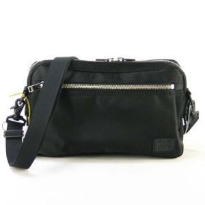 ■商品名:SHOULDER BAG ■商品番号:pt822-06129 ■主素材: 表:超高密度ナイ...