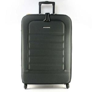 シフレ 超特大 ソフトキャリーケース ESCAPES(YU1803TS)|bag-luggage-fujiya