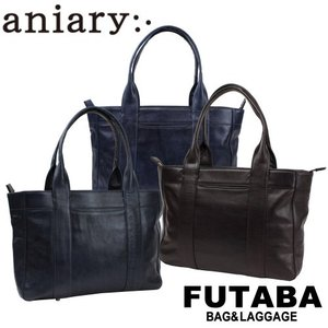 QUOカード付き アニアリ トート aniary トートバッグ 01-02013 aniary aniary-tote トートバッグ|bag-net