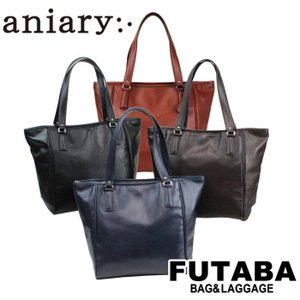 QUOカード付き アニアリ トート aniary トートバッグ 01-02017 aniary aniary-tote トートバッグ|bag-net