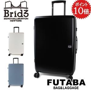 レビューでQUO&限定アイテム ZEROBRIDGE ゼロブリッジ ワイス スーツケース 06442 エース Wythe 63リットル ace. 旅行 ビジネス 出張|bag-net