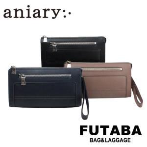 アニアリ aniary クラッチバッグ aniary clutchbag 13-08001 クラッチ|bag-net