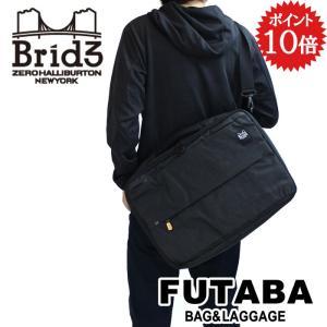 ZEROBRIDGE ゼロブリッジ グラハム 55817 エース 3WAYバッグ 黒 ブラック PC収納 ace. 旅行 トラベル ビジネス メンズ レディース|bag-net