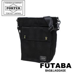 吉田カバン ポーター ショルダー タンゴ ブラック 638-06264 吉田カバン PORTER TANGO BLACK ショルダーバッグ bag-net