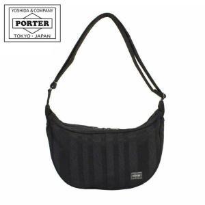 吉田カバン ポーター ショルダー タンゴ ブラック 638-07188 吉田カバン PORTER TANGO BLACK ショルダーバッグ bag-net