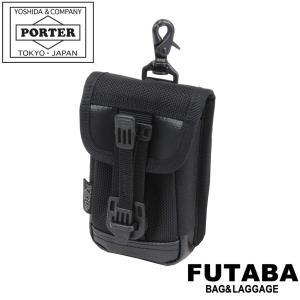PORTER ポーター 吉田カバン ポーター ヒート 703-07886 吉田カバン PORTER HEAT ポ−チ bag-net
