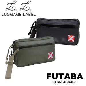 吉田カバン ラゲッジレーベル ライナー 951-09245 吉田カバン LUGGAGELABEL LINER ポ−チ bag-net