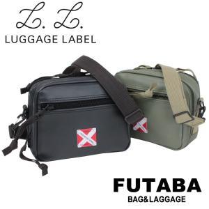 限定アイテムプレゼント 吉田カバン ラゲッジレーベル ショルダー ライナー 951-09243 吉田カバン LUGGAGELABEL LINER ショルダーバッグ bag-net