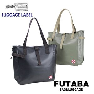 限定アイテムプレゼント 吉田カバン ラゲッジレーベル トート ライナー 951-09247 吉田カバン LUGGAGELABEL LINER トートバッグ bag-net