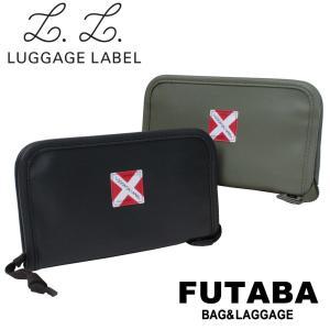 吉田カバン ラゲッジレーベル 財布 ライナー 951-09266 吉田カバン LUGGAGELABEL LINER 長財布 bag-net