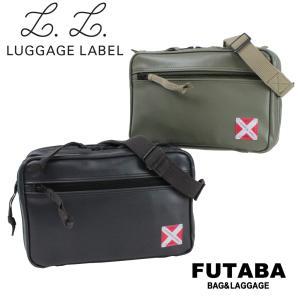 限定アイテムプレゼント 吉田カバン ラゲッジレーベル ショルダー ライナー 951-09270 吉田カバン LUGGAGELABEL LINER ショルダーバッグ bag-net