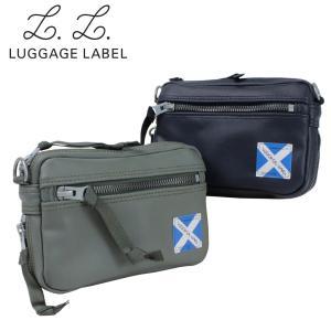 限定アイテムプレゼント 吉田カバン ラゲッジレーベル ニューライナー 960-09286 吉田カバン LUGGAGELABEL NEW LINER ポ−チ・小物 bag-net