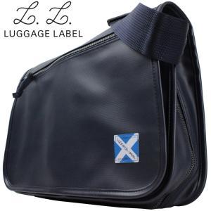 ノベルティ付き 吉田カバン ラゲッジレーベル ショルダー ニューライナー 960-09283 吉田カバン LUGGAGELABEL NEW LINER ショルダーバッグ bag-net