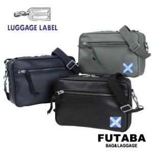 限定アイテムプレゼント 吉田カバン ラゲッジレーベル ショルダー ニューライナー 960-09285 吉田カバン LUGGAGELABEL NEW LINER ショルダーバッグ bag-net