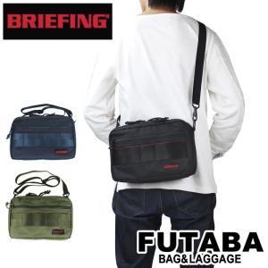 1500円OFFクーポン配布中 日本正規店 BRIEFING ブリーフィング ショルダーバッグ BRM183201 MODULE WARE VIPER MW Shoulder bag|bag-net