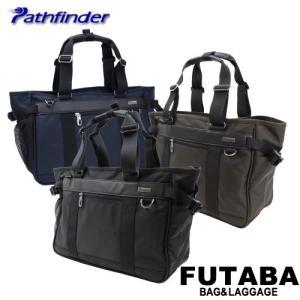 パスファインダー トート アベンジャー PF1804 PATHFINDER Avenger トートバッグ bag-net