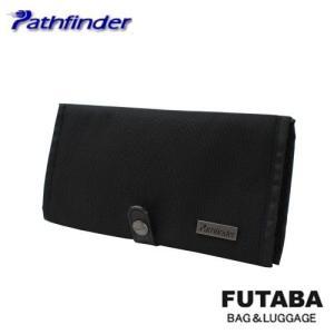 パスファインダー アベンジャー PF1812 PATHFINDER Avenger パスケース bag-net