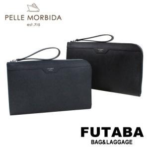 ペッレ モルビダ クラッチバッグ PELLE MORBIDA PELLE MORBIDA pmo-ca011|bag-net