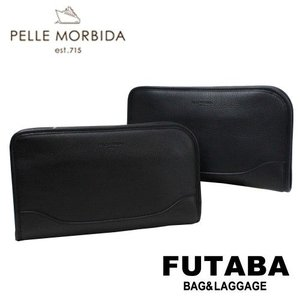 ペッレモルビダ ペッレ モルビダ クラッチバッグ PMO-MB035 PELLE MORBIDA クラッチバッグ|bag-net
