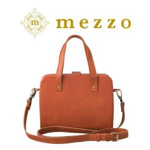 メゾ ショルダー バッグ 冬の装いにぴったりな、レトロな牛革のボックスバッグ|bag-sonrisa