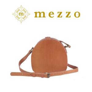 メゾ 革 バッグ 視線を独り占めできるレトロな風合いの上質ラウンドショルダーバッグ|bag-sonrisa