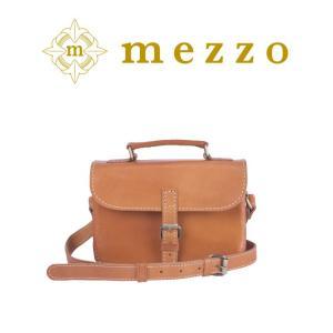 メゾ 革 バッグ 視線を独り占めできるレトロな風合いの上質フラップショルダーバッグ|bag-sonrisa