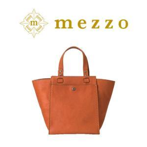 メゾ バッグ いろんなものが入れられてとても便利!!愛らしい表情とレトロな風合いの上質なトートバッグ bag-sonrisa