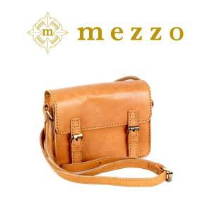 メゾ 革 バッグ 視線を独り占めできるレトロな風合いの上質ダブルフラップショルダーバッグ bag-sonrisa