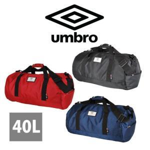 【4/29日までポイント5倍】 アンブロ バッグ 日常生活から旅行まで大活躍するシンプルで使いやすい...