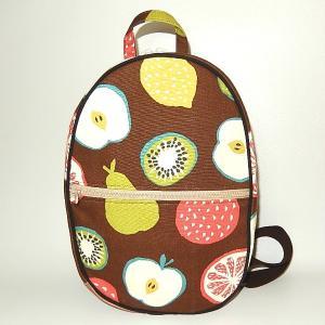 ボディバッグ フルーツ|bag-tantan