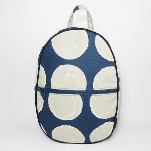 ボディバッグ 水玉|bag-tantan