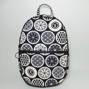 ボディバッグ 家紋|bag-tantan